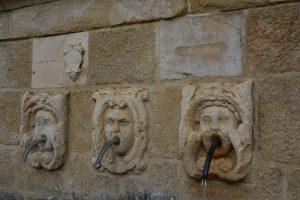 Salle, la leggenda del Barone e la Stecchina