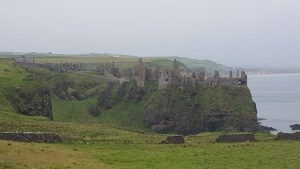 Game of Thrones - The Northern Ireland Tour