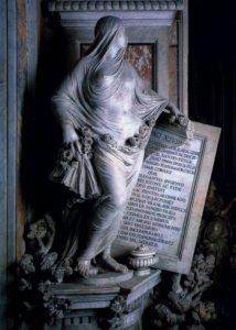 Raimondo di Sangro: un principe massone e il suo tempio
