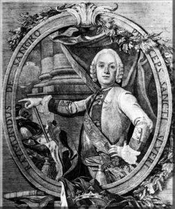 Raimondo di Sangro, un principe massone e il suo tempio