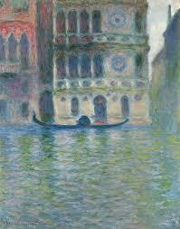 Ca' Dario, il palazzo maledetto sul Canal Grande